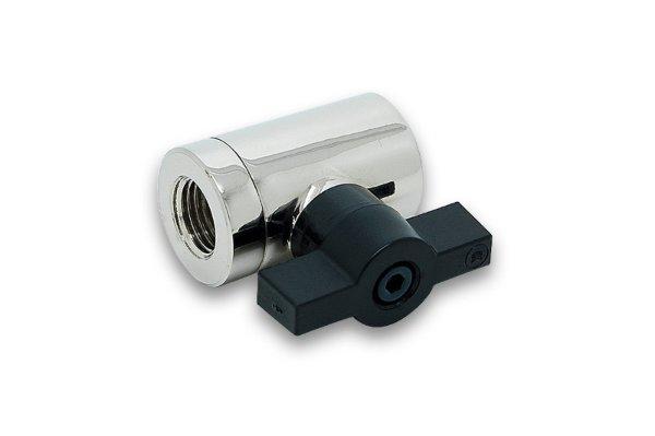 EK-AF Kulventil (10mm) G14 – Nickel