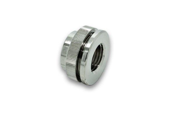 EK-AF Genomföring G1/4 – Nickel