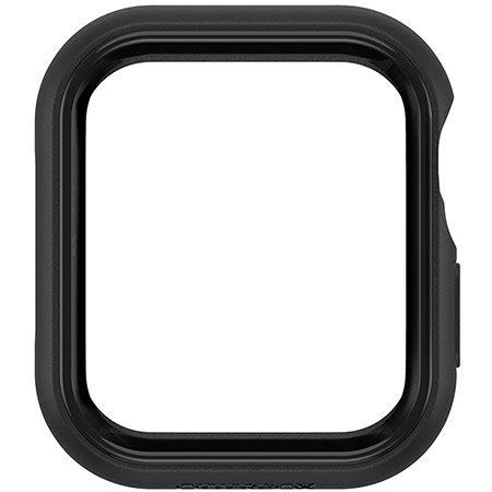 Otterbox Apple Watch Series 5 Exo Edge 44mm - Black