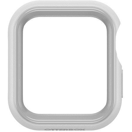 Otterbox Apple Watch Series 5 Exo Edge 40mm - Pacific Gloom Grey