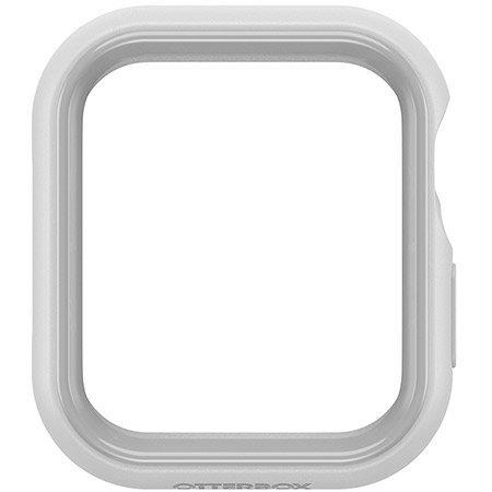Otterbox Apple Watch Series 5 Exo Edge 44mm - Pacific Gloom Grey