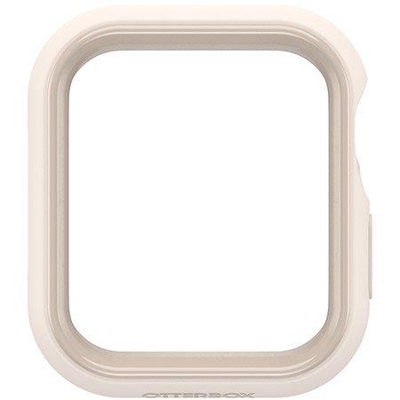 Otterbox Apple Watch Series 6 Exo Edge 44mm – Sandstone Beige