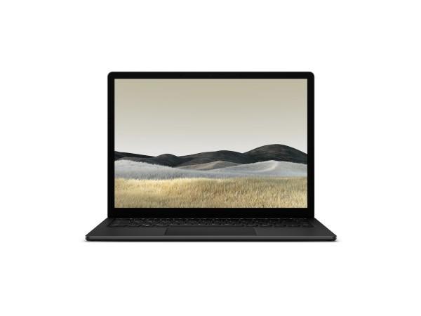 "Microsoft Surface Laptop 3 / 13.5"" / i5-1035G7 / 8GB / 256GB / Iris Plus / (Fyndvara Klass 1)"