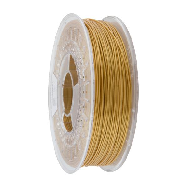 PrimaSelect™ PLA - 1.75mm - 750 g - Gold