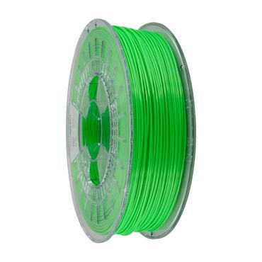 PrimaSelect™ PLA Satin - 1.75mm - 750 g - Light Green