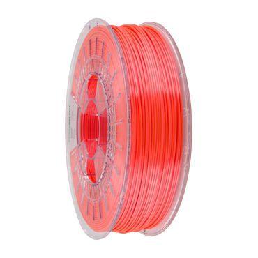PrimaSelect™ PLA Satin - 1.75mm - 750 g - Orange
