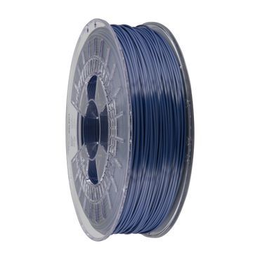 PrimaSelect™ PLA Satin - 1.75mm - 750 g - Purple