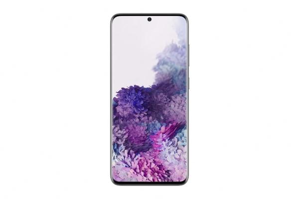 Samsung Galaxy S20 G980 4G / 128GB – Grå