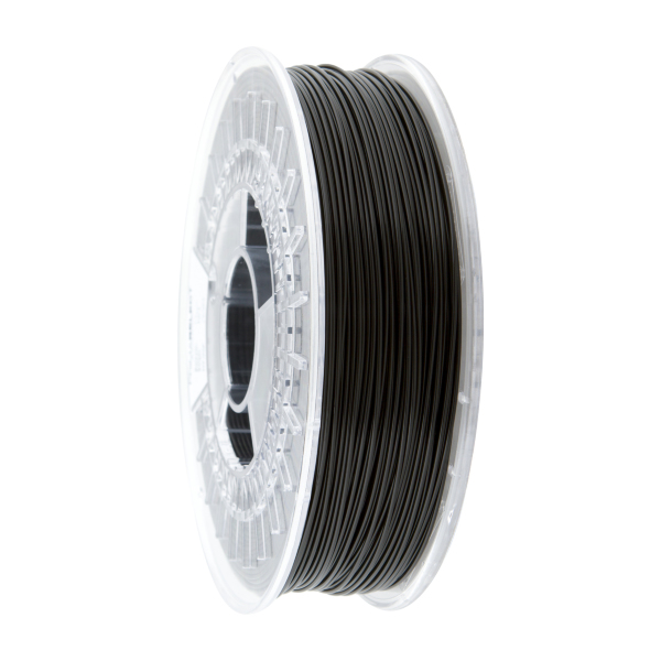 PrimaSelect ™ PLA PRO - 1.75mm - 750 g - Black