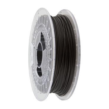 PrimaSelect ™ CARBON - 1.75mm - 500 g - Dark Grey