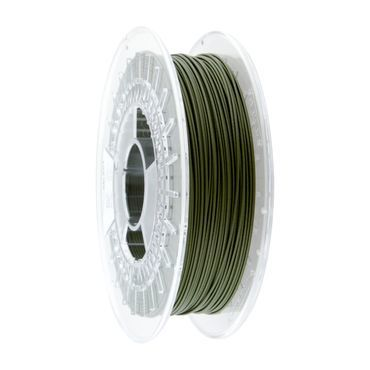 PrimaSelect ™ CARBON - 1.75mm - 500 g - Army Green
