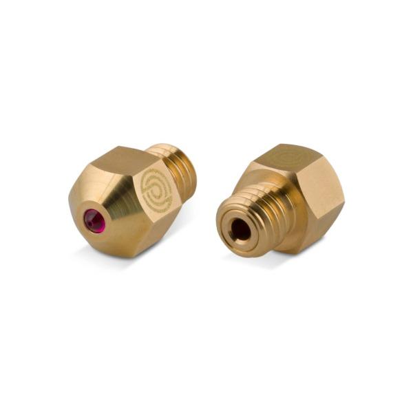 PrimaCreator MK8 Ruby Nozzle 0,4 mm