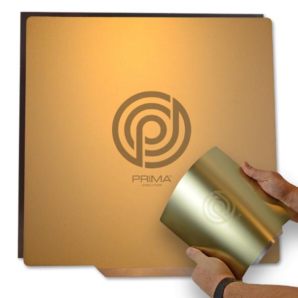 PrimaCreator FlexPlate PEI 235 x 235
