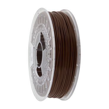PrimaSelect™ PLA - 1.75mm - 750 g - Brown