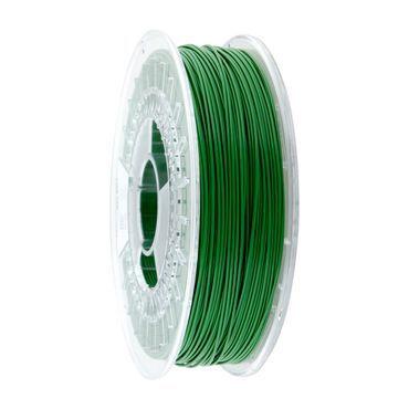 PrimaSelect™ PLA - 1.75mm - 750 g - Green