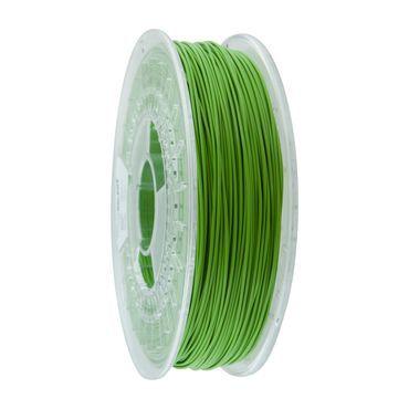 PrimaSelect™ PLA - 1.75mm - 750 g - Light Green