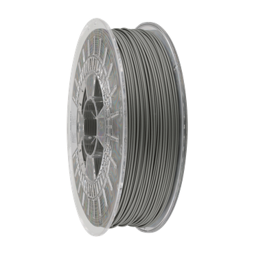 PrimaSelect™ PLA Matt - 1.75mm - 750 g - Silver