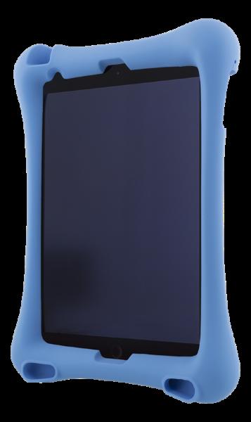 Deltaco Kids Case for iPad 7th gen - Blue