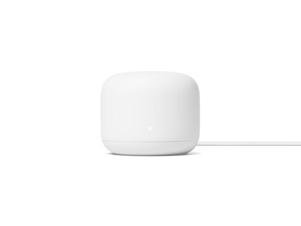 Google Nest Wifi Router - Vit