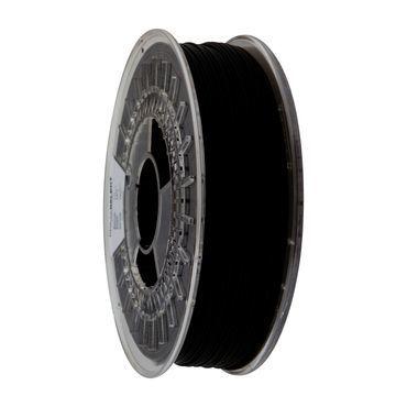 PrimaSelect™ ASA+ - 1.75mm - 750 g - Black