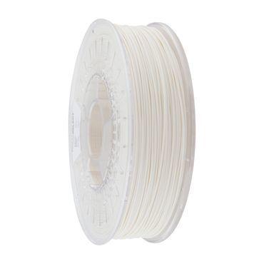 PrimaSelect™ ASA+ - 1.75mm - 750 g - White