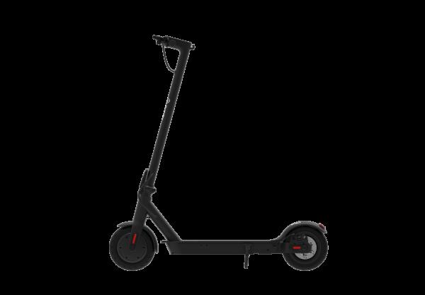 E-Way E2 Pro Elektrisk Sparkcykel