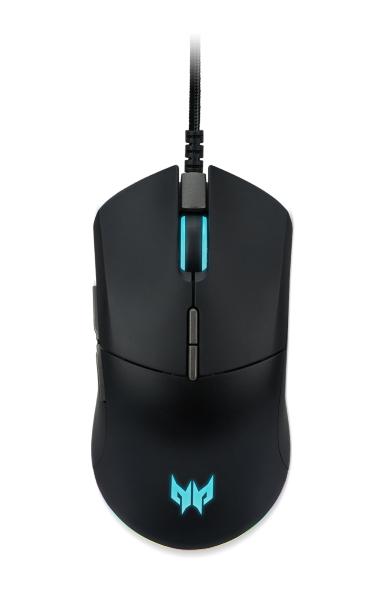 Acer Predator Cestus 330