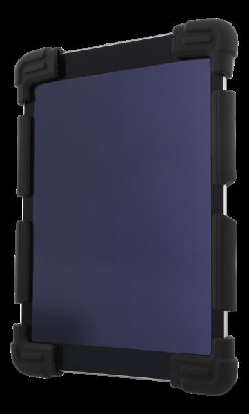 Deltaco Universal Case for iPad 7th gen