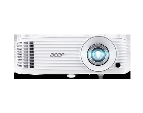 Acer 4K Projektor H6810BD (Fyndvara - Klass 1)
