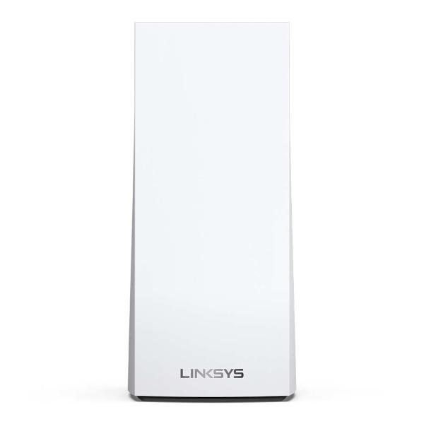Linksys Velop / MX5300 / Mesh / WiFi6 / 1-pack (Fyndvara - Klass 1)