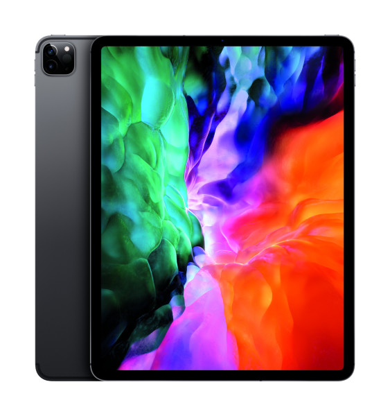 Apple iPad Pro 4th gen. / 12.9