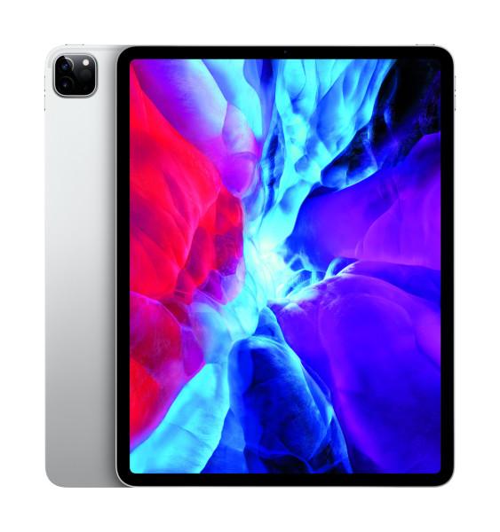 Apple iPad Pro 4th gen. / 12.9 / 128GB / WiFi – Silver