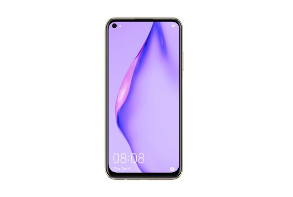 Huawei P40 Lite 4G / 6GB / 128GB – Rosa