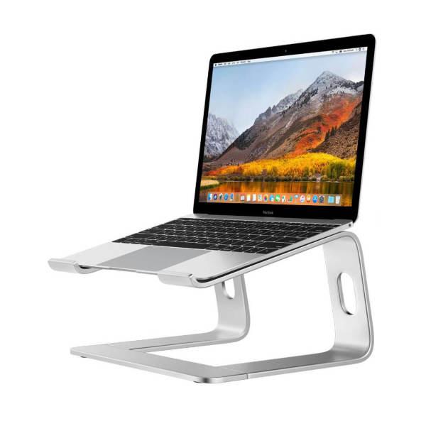 DESIRE2 Supreme Pro Aluminium Laptop Stand