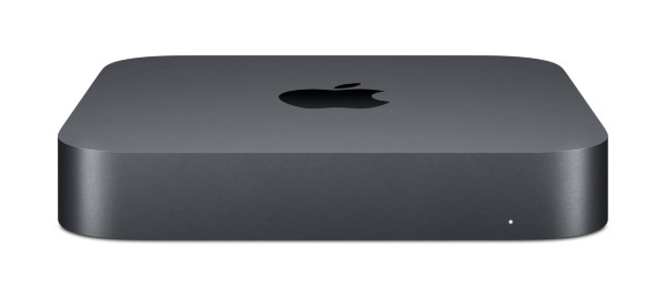 Apple CTO Mac mini - i3 3.6GHz 4-core