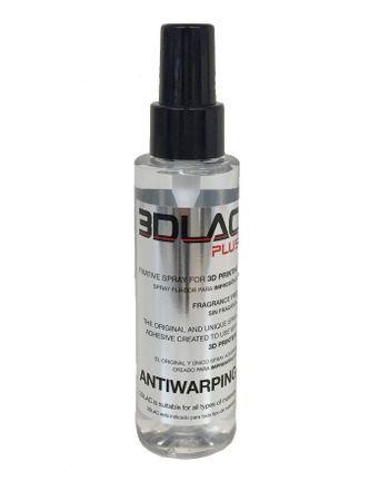 3DLac Plus 100ml Adhesion Pump Spray