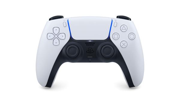 Playstation 5 – DualSense handkontroll