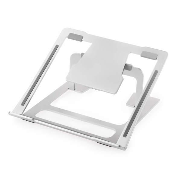 DESIRE2 Supreme Lite Aluminium Laptop Stand