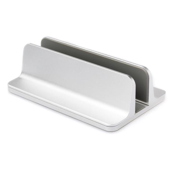 DESIRE2 Macbook Aluminium Desktop Stand