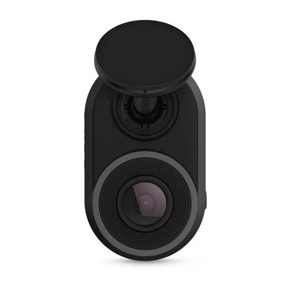 Garmin Dash Cam Mini (Fyndvara - Klass 1)