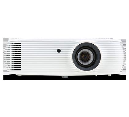 Acer Full-HD Projektor H6512BD (Fyndvara - Klass 1)