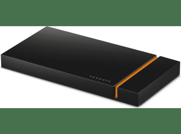 Seagate FireCuda Gaming SSD – 1TB