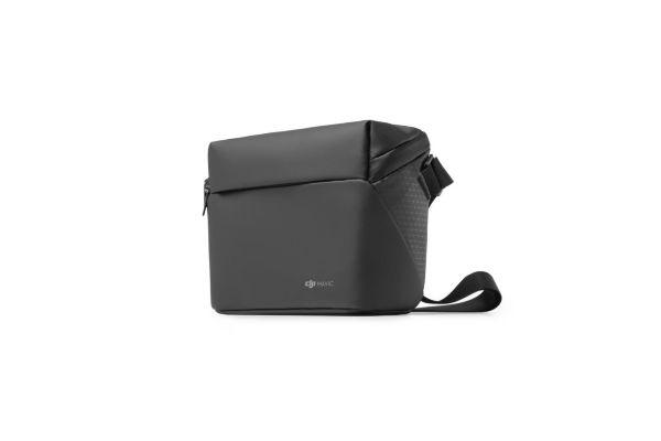 DJI Mavic Air 2/2S Shoulder Bag (Part 16)