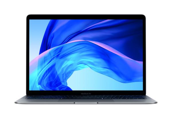 Apple CTO Macbook Air 13