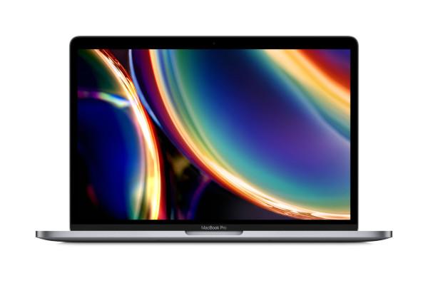 Apple CTO Macbook Pro 13