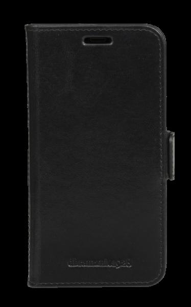 iPhone 11 / dbramante1928 Copenhagen Slim - Black (Fyndvara - Klass 1)