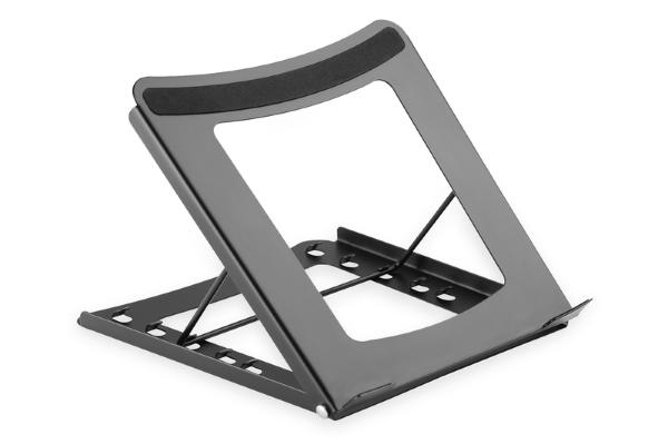 Digitus Universal Aluminium Laptop Stand