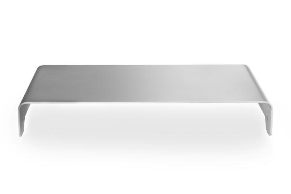Digitus Aluminium Monitor Stand