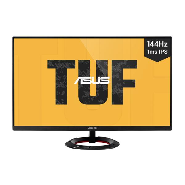 ASUS TUF Gaming VG279Q1R / 27
