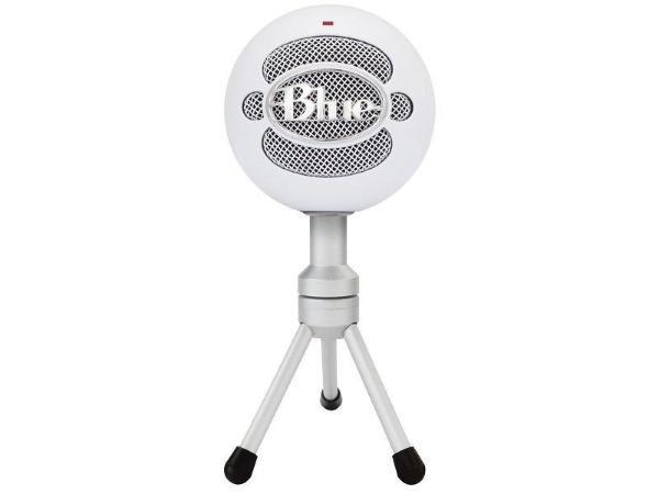 Blue Microphones Snowball iCE (Fyndvara - Klass 1)